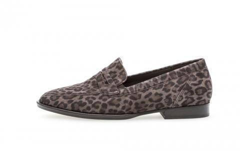 GABOR 92.444.60 (9244460 leopard antra G )